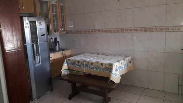Sobrado 2 Dormitórios Vila União Próximo Parque Luciano do Valle - Foto 5