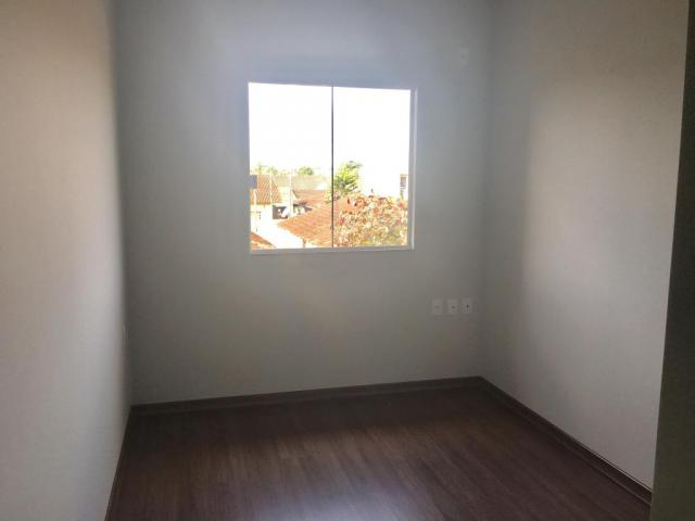 Casa à venda com 3 dormitórios em Vila nova, Joinville cod:6347 - Foto 9
