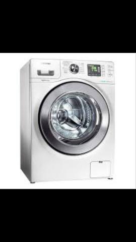 Assistencia Tecnica Maquina de Lavar em Geral - Foto 3