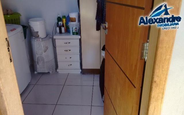 Casa em Jaraguá do Sul - Santo Antônio - Foto 9