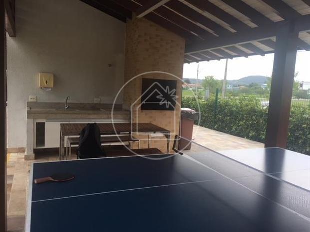 Loteamento/condomínio à venda em Inoã, Maricá cod:603213 - Foto 13