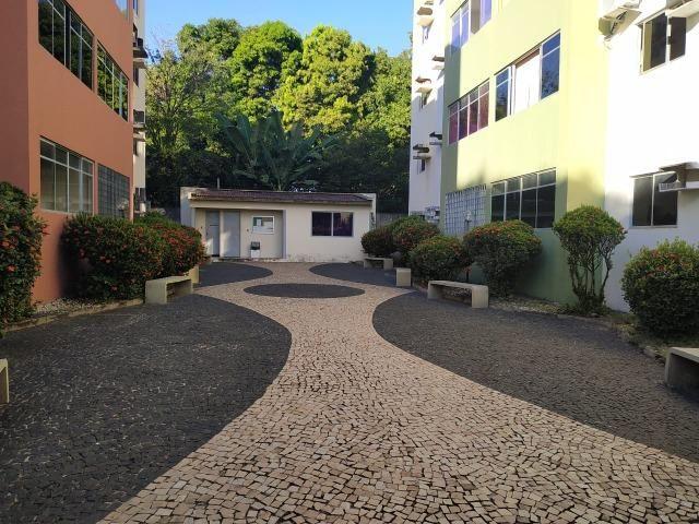 Apartamento com 3 quartos e uma vagas na Zona Leste - VD-0778 - Foto 20