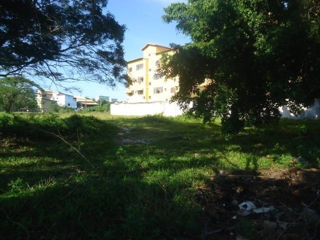 Área de 6.000 mts², por trás mercado Multi Market, escritura,R$ 1.600,000 - Foto 4