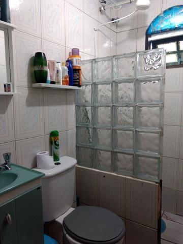 SC Imóveis -Casa em Muriqui - Foto 4