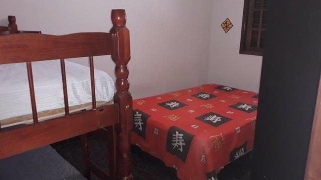 Sobrado 2 Dormitórios Vila União Próximo Parque Luciano do Valle - Foto 11