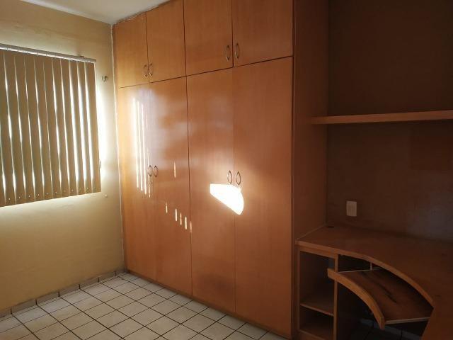 Apartamento com 3 quartos e uma vagas na Zona Leste - VD-0778 - Foto 7