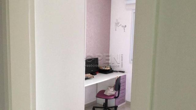 Apartamento com 3 dormitórios à venda, 91 m² por R$ 640.000,00 - Vila Baeta Neves - São Be - Foto 11