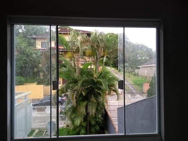 Casa à venda com 3 dormitórios em Glória, Joinville cod:6722 - Foto 2