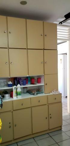 Casa no Bairro Universitário, 4 quartos! - Foto 18