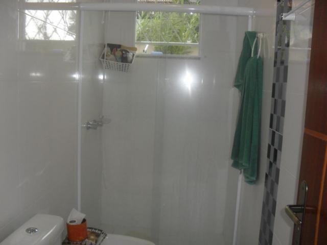Casa à venda com 3 dormitórios em Floresta, Joinville cod:6019 - Foto 14