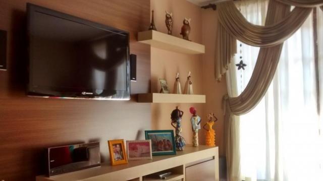 Casa à venda com 3 dormitórios em Adhemar garcia, Joinville cod:6057 - Foto 5
