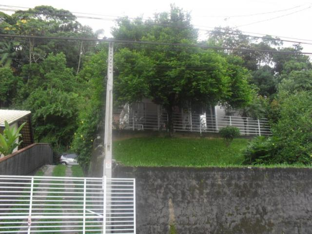 Casa à venda com 3 dormitórios em Floresta, Joinville cod:6019 - Foto 3