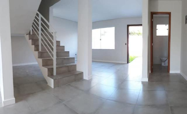 Casa à venda com 3 dormitórios em Glória, Joinville cod:6722 - Foto 5