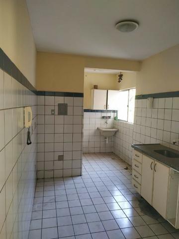 Apartamento com 3 quartos e uma vagas na Zona Leste - VD-0778 - Foto 5