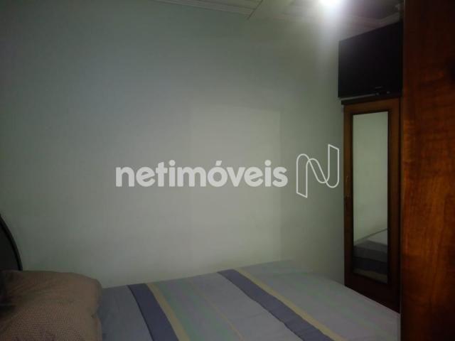 Apartamento à venda com 2 dormitórios em Camargos, Belo horizonte cod:764498 - Foto 5