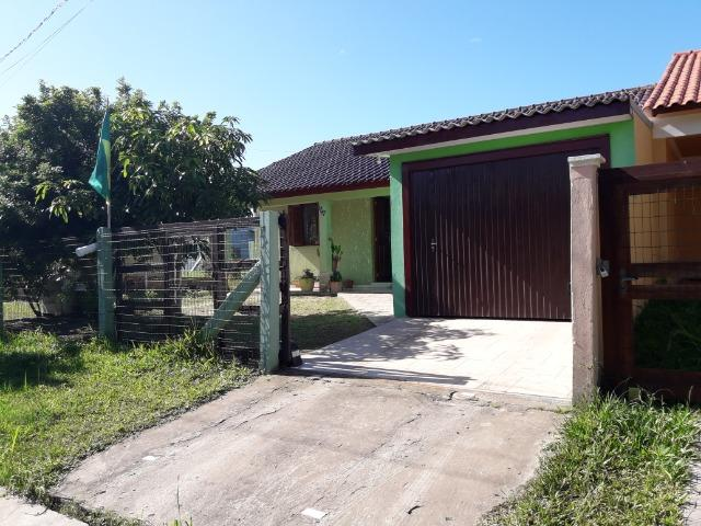 Casa em Nova Tramandaí - 320.000,00