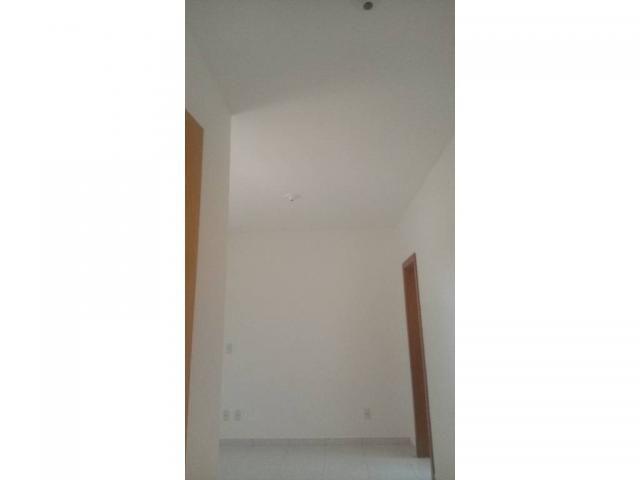 Apartamento à venda com 3 dormitórios em Jardim imperial, Cuiaba cod:22811 - Foto 16