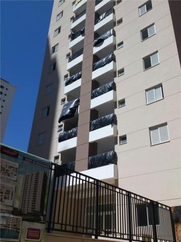 Apartamento com 2 dormitórios à venda, 62 m² por r$ 390.000,00 - jardim aquarius - são jos