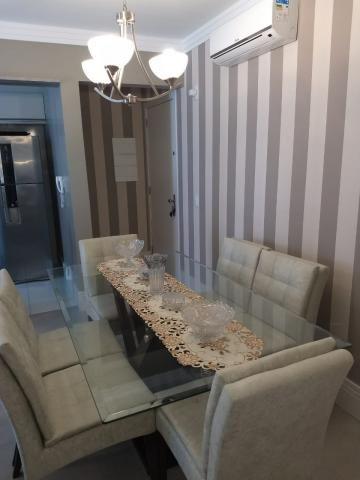 Apartamento à venda com 3 dormitórios em Jardim itu sabará, Porto alegre cod:9910381 - Foto 2