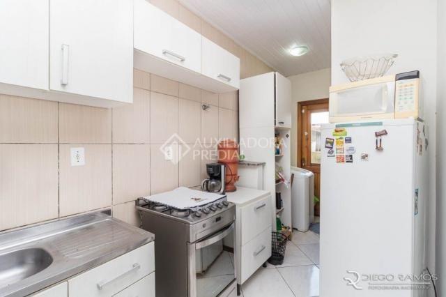 Casa para alugar com 3 dormitórios em Hípica, Porto alegre cod:295314 - Foto 8