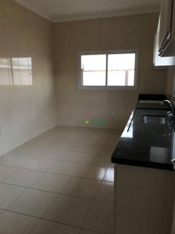 Sobrado com 3 dormitórios à venda e locação 250 m² - urbanova - são josé dos campos/sp - Foto 10