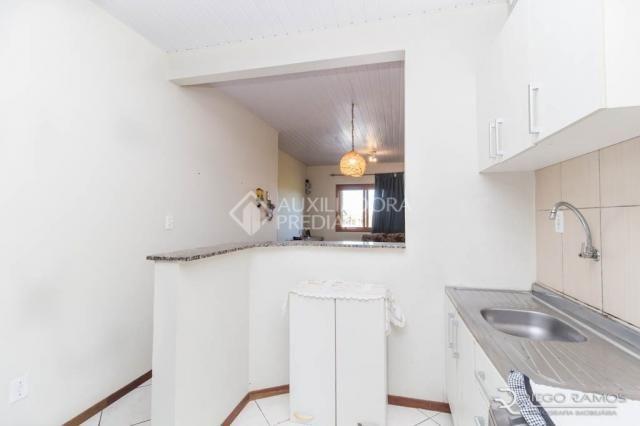 Casa para alugar com 3 dormitórios em Hípica, Porto alegre cod:295314 - Foto 10