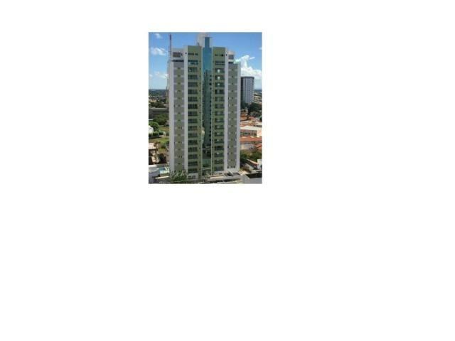 Edifício Saint Rion x Tangará, apartamento com 114M2 Cuiabá-MT - Foto 7