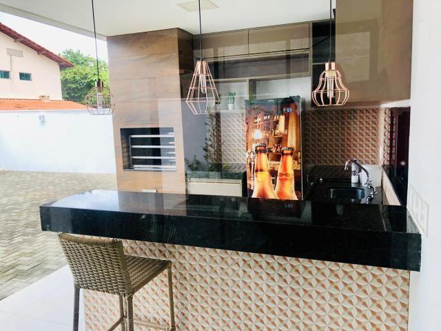 @DLS; Vendo casa no Aldebaran ville Teresina - Foto 3