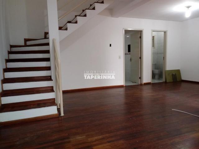 Casa de condomínio para alugar com 3 dormitórios em Camobi, Santa maria cod:12566 - Foto 6