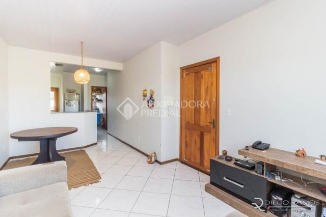 Casa para alugar com 3 dormitórios em Hípica, Porto alegre cod:295314 - Foto 3
