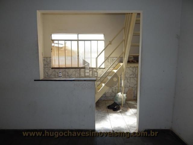 Casa à venda com 4 dormitórios em Carijós, Conselheiro lafaiete cod:1130 - Foto 9