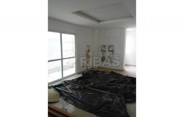 Cobertura residencial à venda, são francisco, curitiba - co0023. - Foto 9