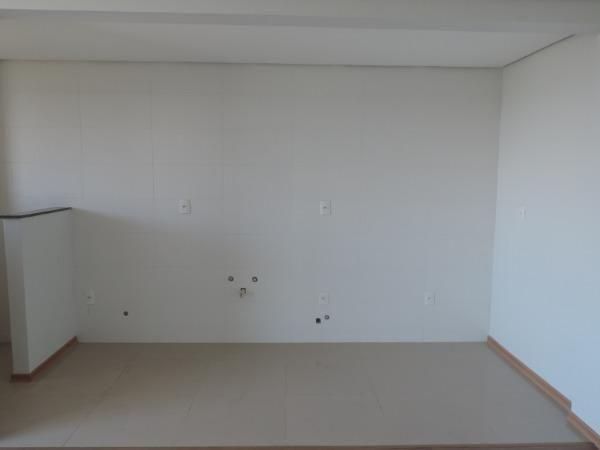 Apartamento para alugar com 3 dormitórios em Desvio rizzo, Caxias do sul cod:11242 - Foto 4