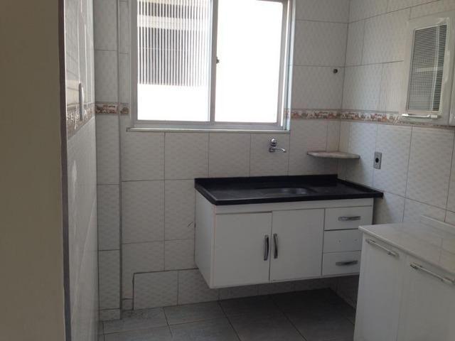 Apartamento 1 Quarto Largo do Bicão Vila da Penha - Foto 6