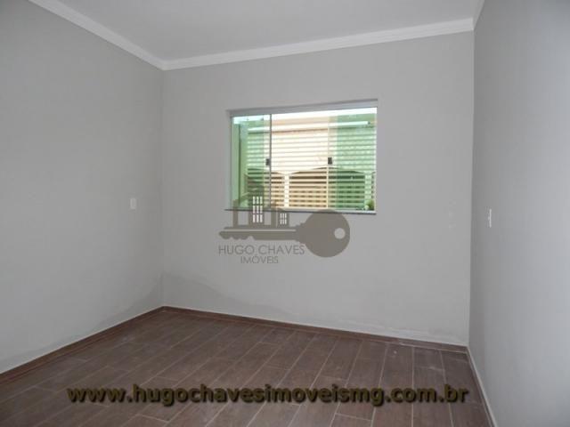 Casa à venda com 3 dormitórios em Santa matilde, Conselheiro lafaiete cod:1109 - Foto 20
