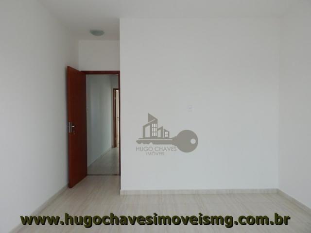 Casa à venda com 2 dormitórios em Morada do sol, Conselheiro lafaiete cod:188 - Foto 11