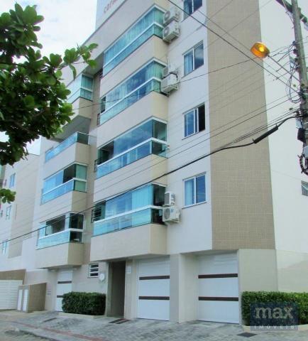 Apartamento à venda com 2 dormitórios em Gravatá, Navegantes cod:5427