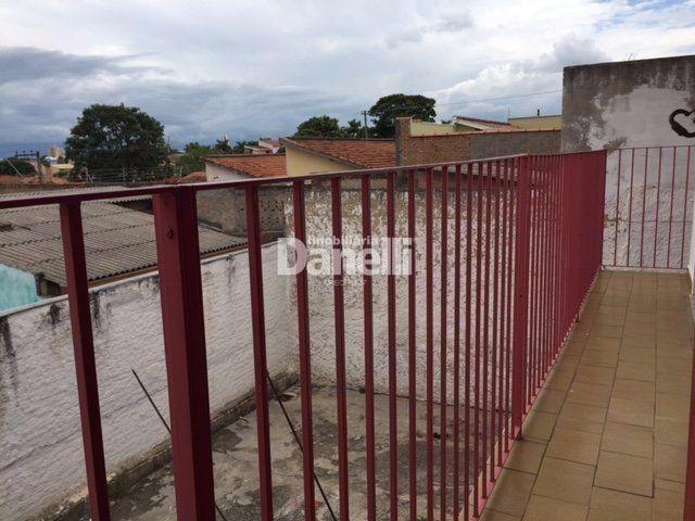 Casa para aluguel, 3 quarto(s), taubaté/sp - Foto 8