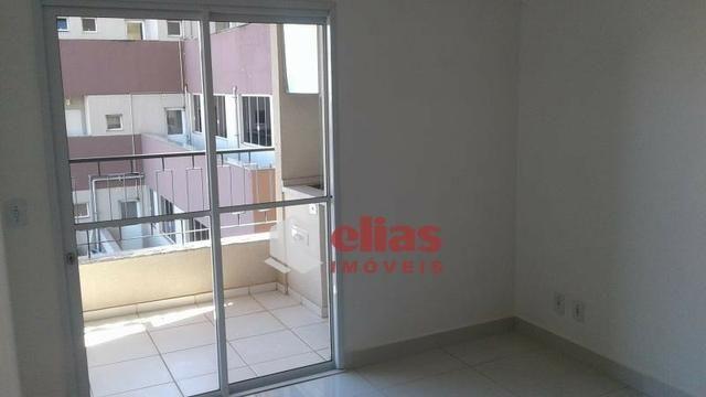 Apartamento Residencial para venda - Edifício Supremo - Jd Panorama - Foto 3