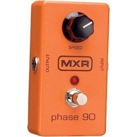 Pedal Dunlop Mxr Phase 90