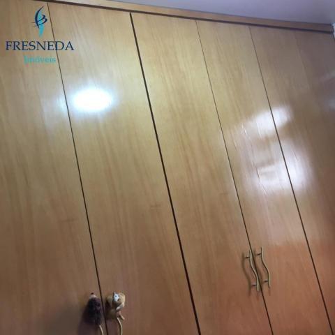 Apartamento para alugar com 2 dormitórios em Tatuapé, São paulo cod:AP01715 - Foto 6