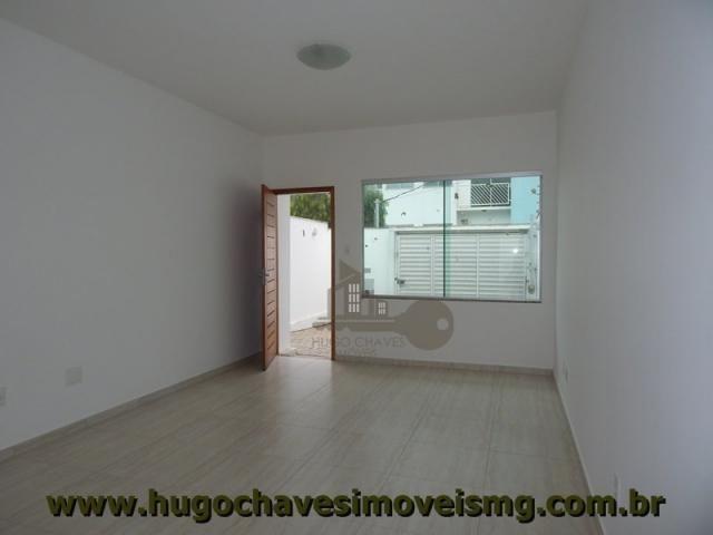 Casa à venda com 2 dormitórios em Morada do sol, Conselheiro lafaiete cod:188 - Foto 8