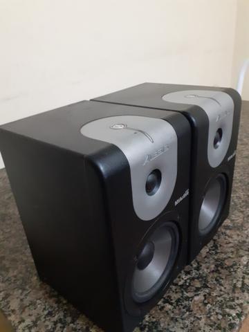 Monitor de audio Alessis m1Active