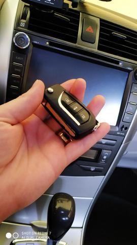 Corolla xei 2.0 ano 2012 - Foto 3