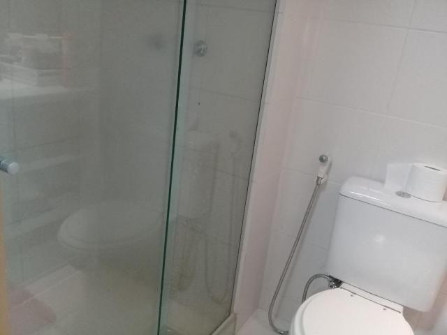 Apartamento com 2 dormitórios à venda, 70 m² por r$ 525.000 - santa rosa - niterói/rj - Foto 15