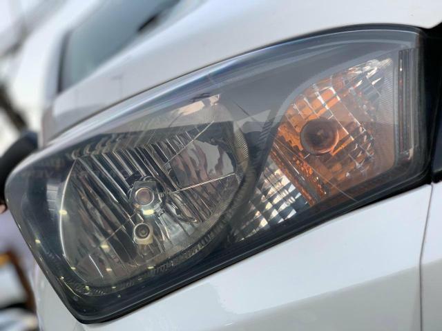 Hyundai-Hb20 1.0 ÚNICO DONO,NUNCA TEVE GNV - Foto 6