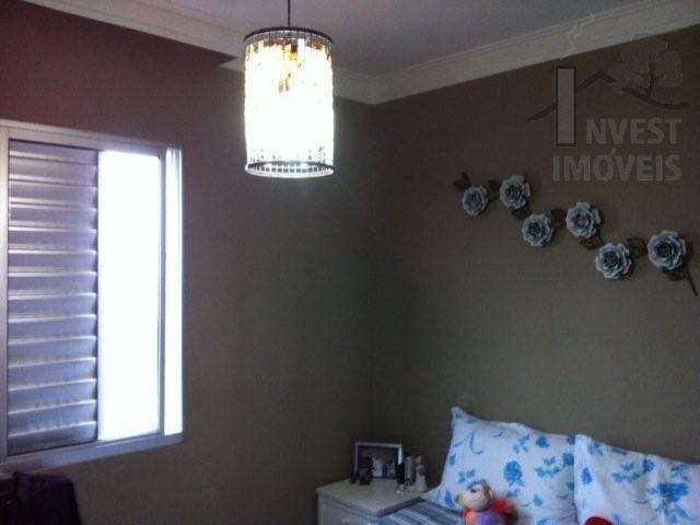 COD 3754 -(Permuta) Excelente apartamento com ótima localização - Foto 2
