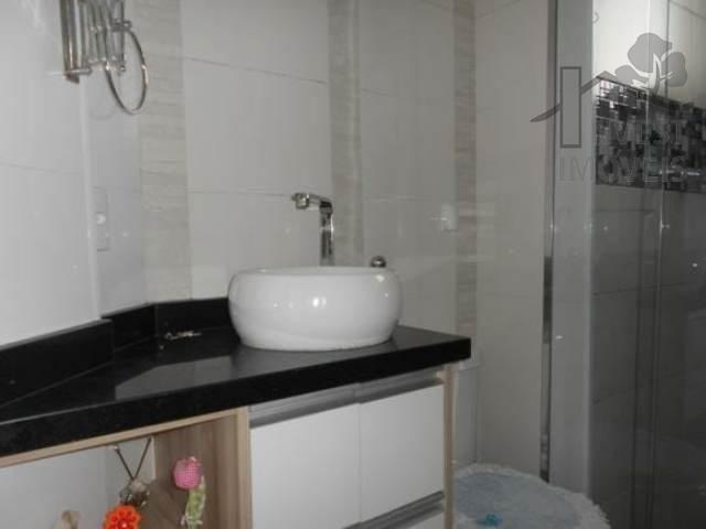 COD 3754 -(Permuta) Excelente apartamento com ótima localização - Foto 14