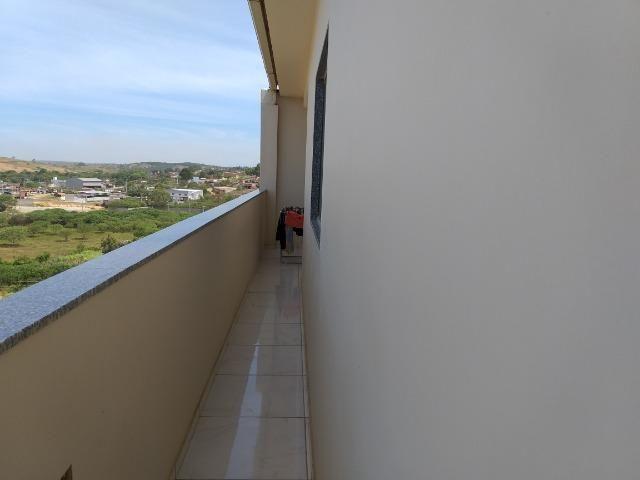 Oportunidade ! Excelente casa duplex em Viana, ES - Foto 16