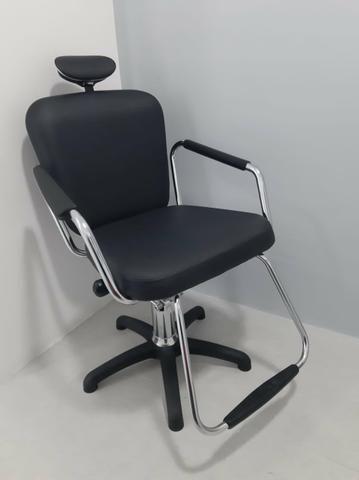 Cadeira Reclinável Dompel
